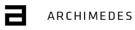 Archimedes_Logo_web