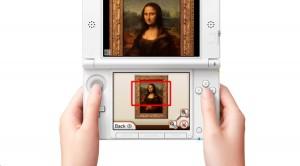 Nintendo 3DS Guide: Louvre in verbesserter Version
