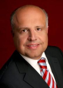 Markus Klimmer zum Bauhaus-Vorstandsvorsitzenden gewählt