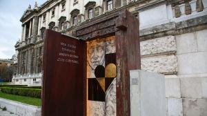4 Asse – eine moderne Schnitzeljagd in der Wiener Hofburg