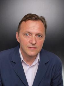 Dr. Christian Bauer übernimmt künstlerische Leitung im neuen Kunstmuseum Niederösterreich