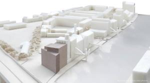 Erweiterungsbau für das MKM – Herzog & de Meuron mit der Planung beauftragt