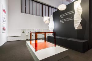 Red Dot Design Museum zeigt Ausstellung über japanisches Design