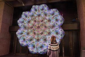 Technologie von Christie für das Londoner Barbican Centre