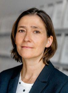Susanne Gaensheimer übernimmt Leitung der Kunstsammlung Nordrhein-Westfalen