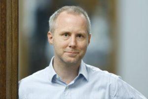 Felix Krämer wird neuer Generaldirektor des Museum Kunstpalast