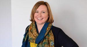 Dr. Simone Schimpf (Foto: Kathrin Schafbauer)
