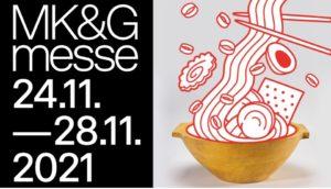 MK&G messe (Foto: Artefakt Berlin)