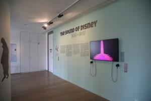 The Sound of Disney (Fotos: DFF/Sophie Schüler)