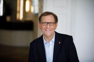 Christian Strasser (Foto: Christian Strasser/Peter Rigaud)