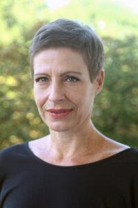 Dr. Barbara Staudinger (Foto: Anderwald + Grond)