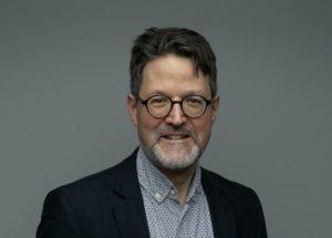 Dr. Marius Winzeler (Foto: Lukas Havlena)